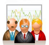 corporate finance tutor