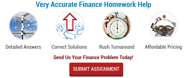 ms excel assignment help our team of professionals will handle your excel assignment
