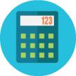 finance coursework help