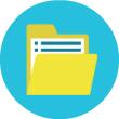 personal finance homework help