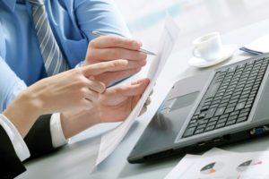professional risk management assignment help online