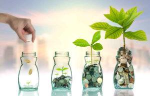 future value investment potential