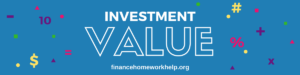 investment value facts