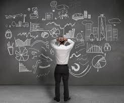financial analysis homework